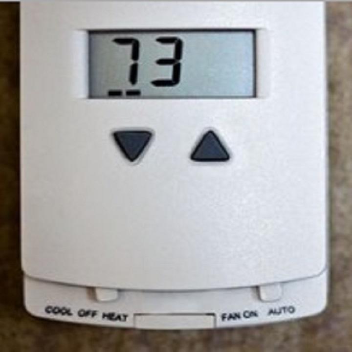Good Air Conditioning Heating & Plumbing in Langhorne, PA, photo #3