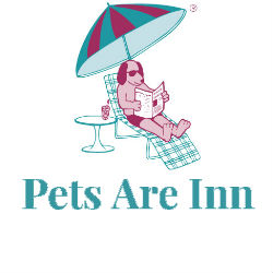 Pets Are Inn image 2