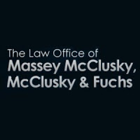 The Law Office of Massey McClusky, McClusky & Fuchs