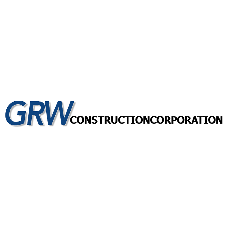 GRW Construction Corporation