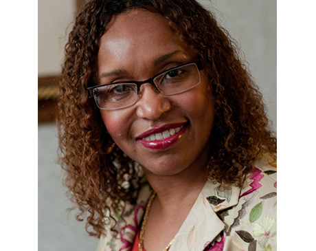 Marsha E. Gorens, MD