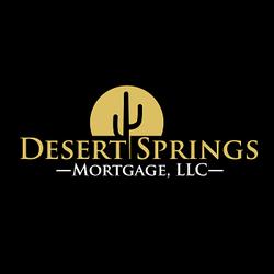 Desert Springs Mortgage, LLC