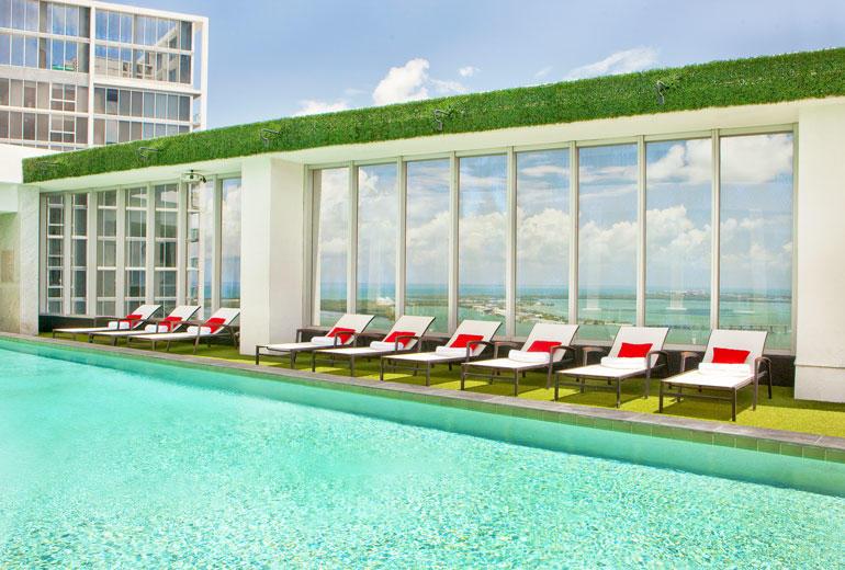 W Miami image 14