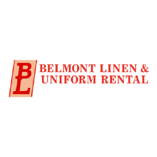 Belmont Linen & Uniform Rental