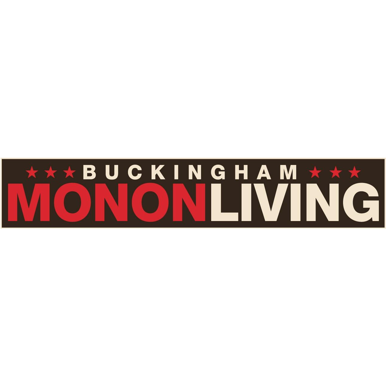 Monon Place, Managed by Buckingham Monon Living