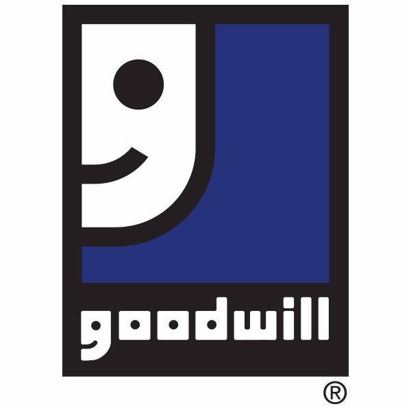 Goodwill - Rochester, MN - 28th Street SE