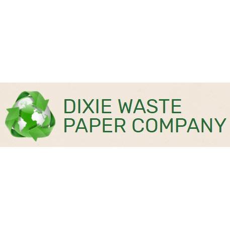 Dixie Waste PaperCompany