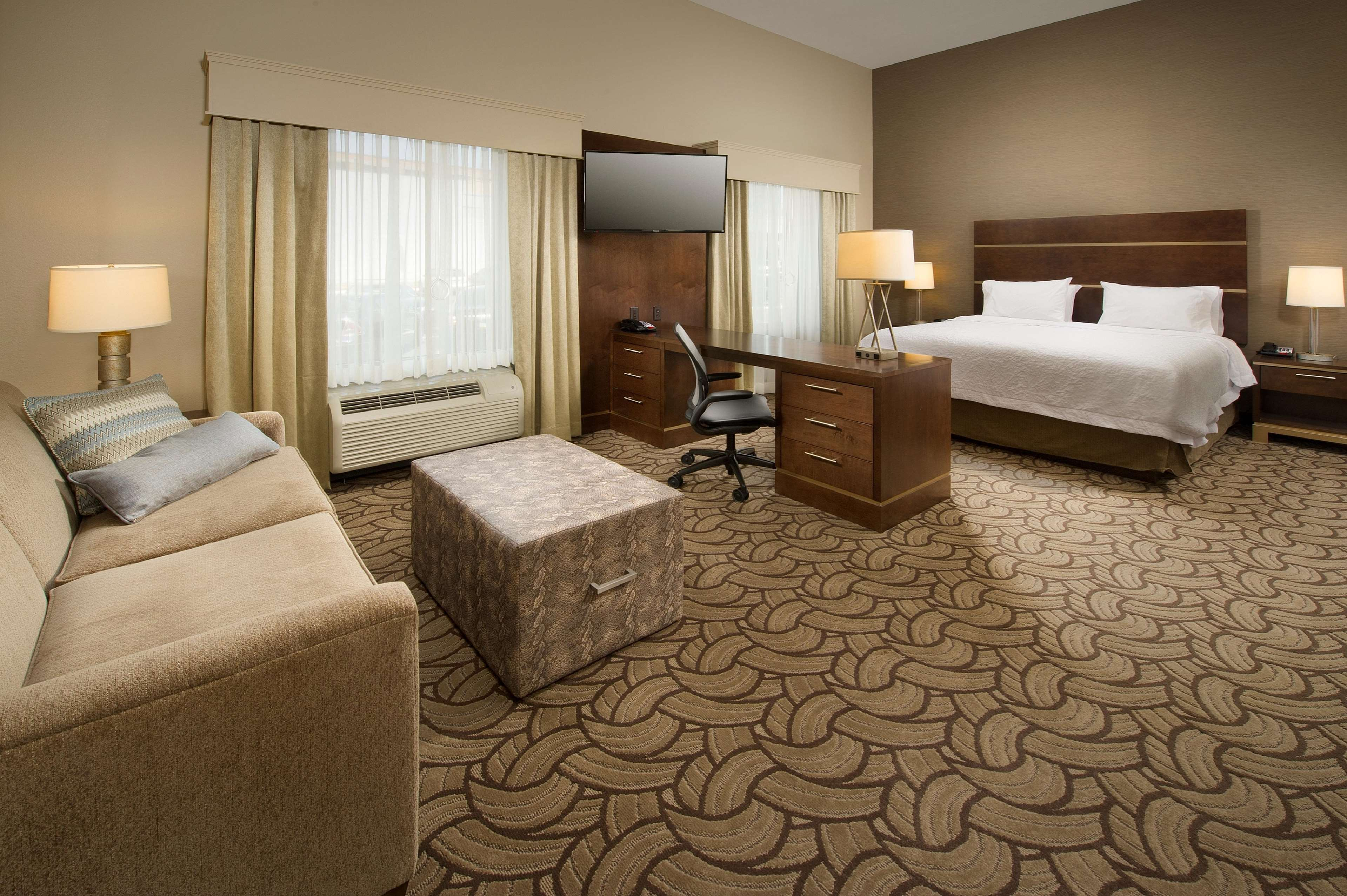 Hampton Inn & Suites San Antonio-Downtown/Market Square image 19