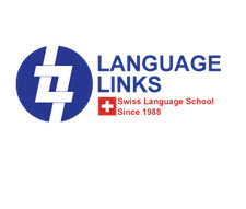 Language Links Lausanne