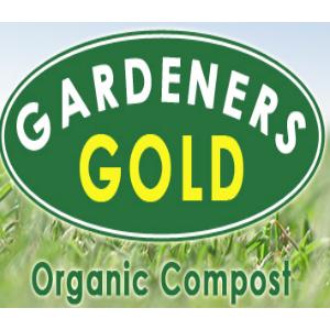 Gardener's Gold Organic Compost