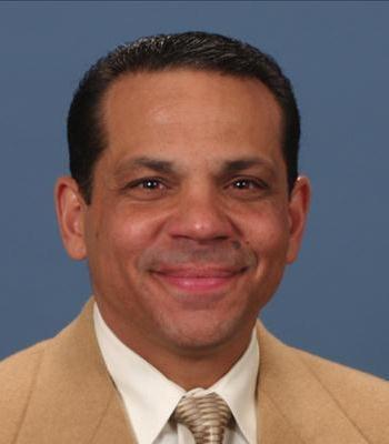 Allstate Insurance Agent: Joseph Dioguardi