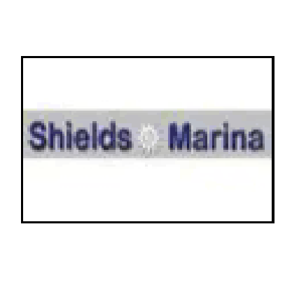 Shields Marina, Inc.