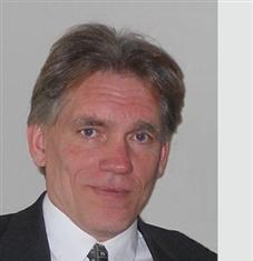 Donald A Kurey - Ameriprise Financial Services, Inc. image 0