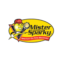 Mister Sparky Florida-West Coast