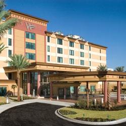 West Florida Hospital image 0