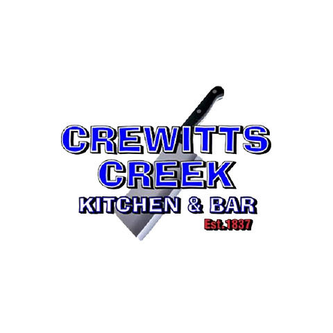 Crewitts Creek Kitchen & Bar