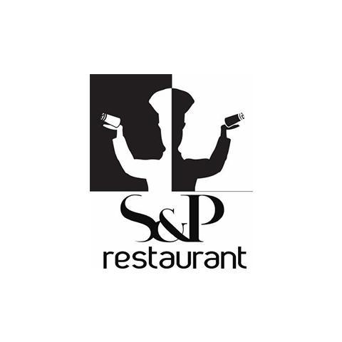Salt & Pepper Restaurant and Catering