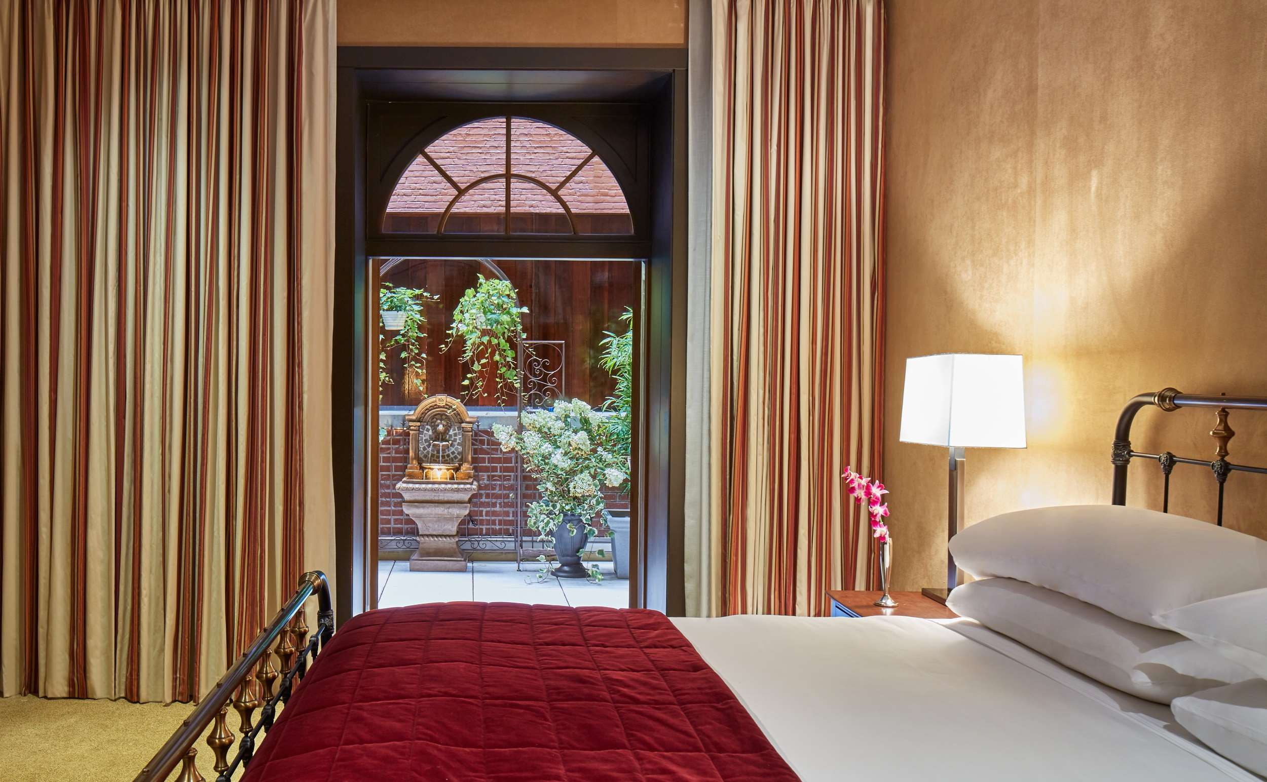 The Chatwal, a Luxury Collection Hotel, New York City image 8