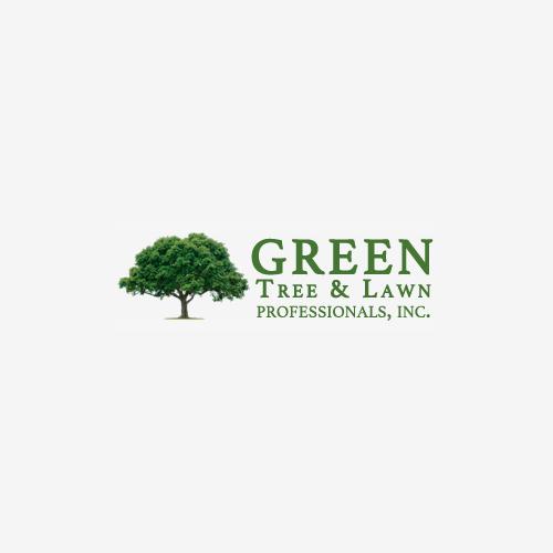 Green Tree & Lawn Professionals Inc image 0