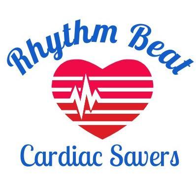 Rhythm Beat Cardiac Savers