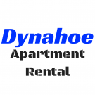 Dynahoe Apartment Rental
