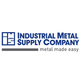 Industrial Metal Supply - Riverside, CA - Metal Welding