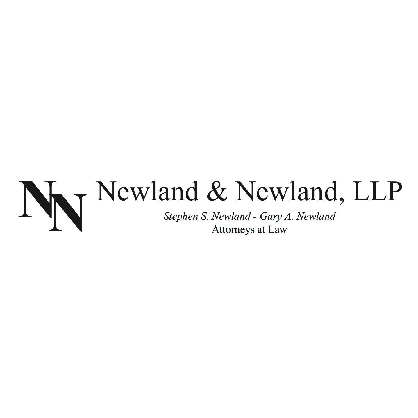 Newland & Newland, LLP