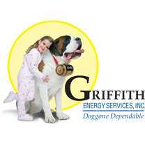 Griffith Energy Services, Inc. image 1