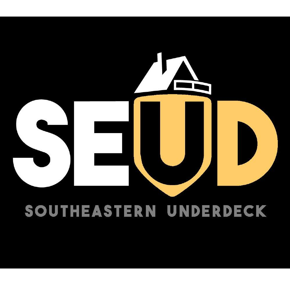 Southeastern Underdeck Systems, LLC