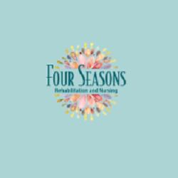 Four Seasons Rehabilitation and Nursing image 3