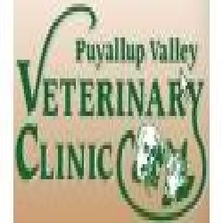 Puyallup Valley Veterinary Clinic