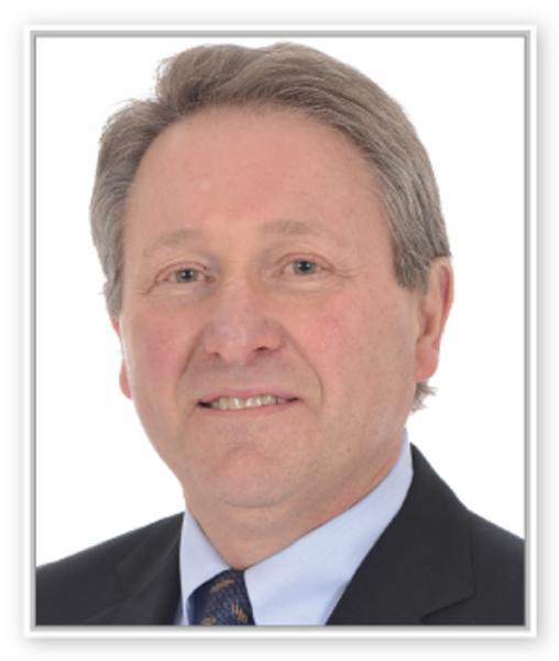 Rella, Paolini & Rogers in Cranbrook: Allan Rella, Partner