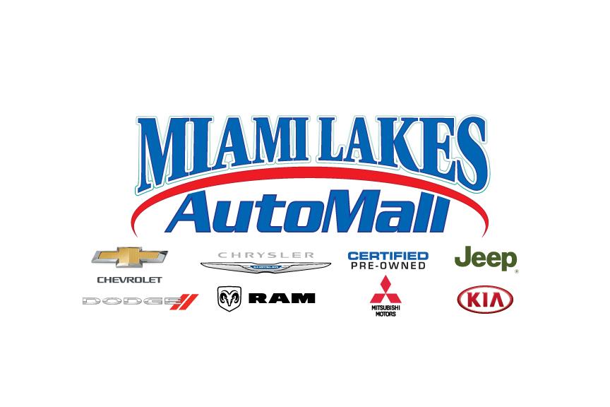 Miami Lakes Dodge Chrysler Jeep Ram image 0