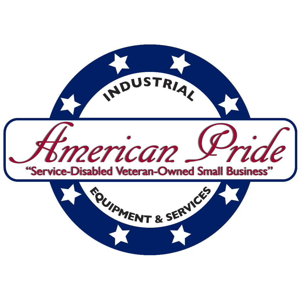 American Pride Industrial Equipment and Services LLC