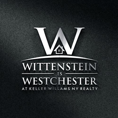 Wittenstein Westchester Real Estate Team