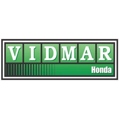 Vidmar motor company in pueblo co 81003 citysearch for Local motors pueblo co