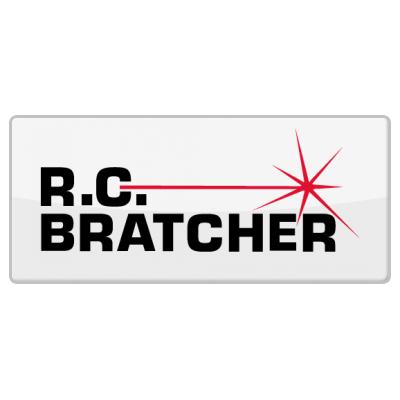 R.C. Bratcher, Inc