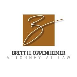 Brett H. Oppenheimer, PLLC