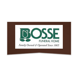 Bosse Funeral Home