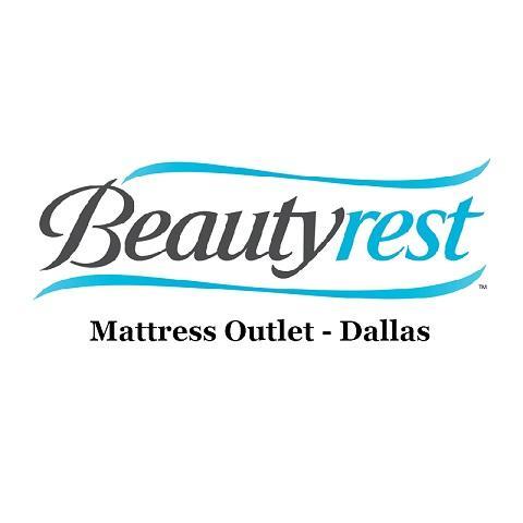 Mattress Outlet - Dallas
