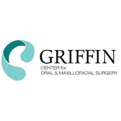 Griffin Center for Oral and Maxillofacial Surgery image 0
