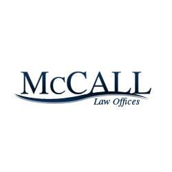 McCall Law Offices, P.C. image 2