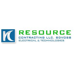 Resource Contracting LLC