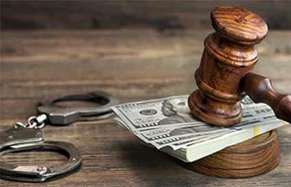 1st Choice Bail Bonds image 1