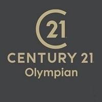 Century 21 Olympian Houston Area Specialists