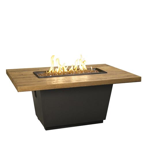 Visit us at: http://burbankfireplace.com/74/1117/product.html