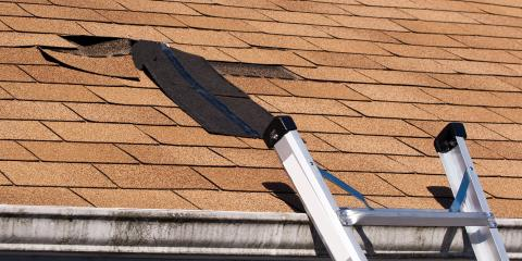 Roofing Plus image 0