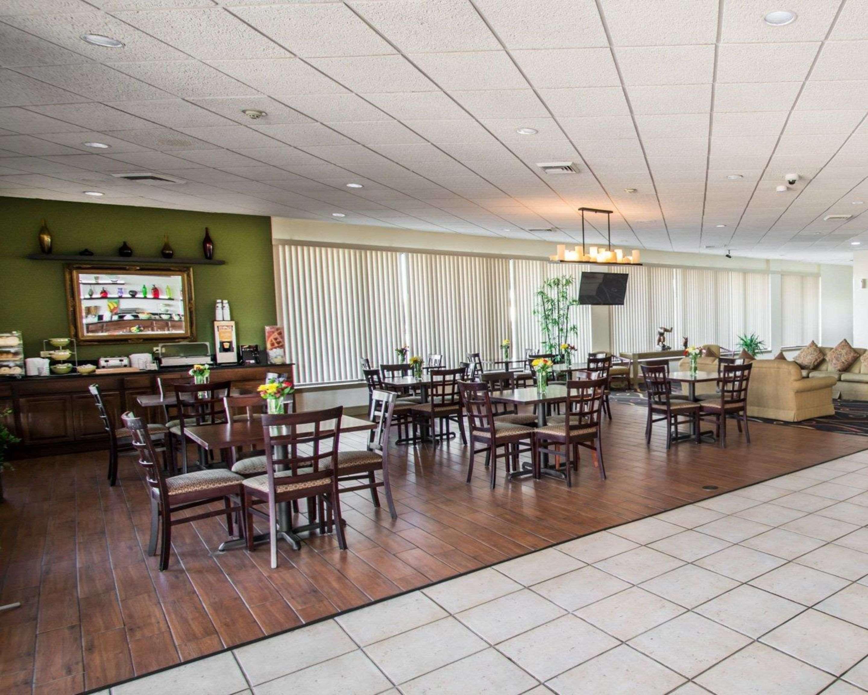 Quality Inn & Suites Sebring North At Sun 'N Lake - Closed