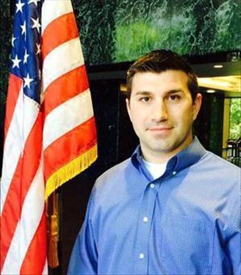 Allstate Insurance Agent: Waylon Biggs