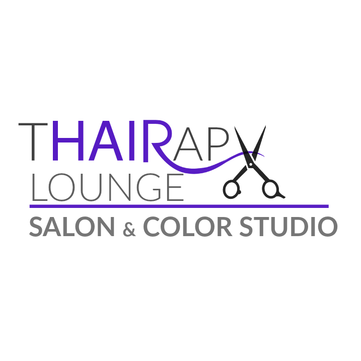 Thairapy lounge salon color studio oklahoma city ok for 9309 salon oklahoma city